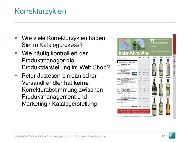 English-German online dictionary developed to help you share your knowledge with others. More information! Contains translations by TU Chemnitz and Mr .
