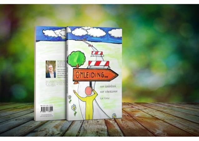 Inhoud WELKOM 5 Woord vooraf 6 VERBEELDING 9 TALENT 11 Meugdeugd 11 Wereldtop 12 Het leren delen 15 Verbeteren 17 GRENZELO...