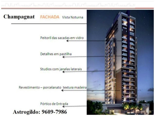 Residencial INK -Campina do Siqueira Pronto p/ MORAR   41-  9609-7986 tim WHATSAPP OU  9196-8087 vivo
