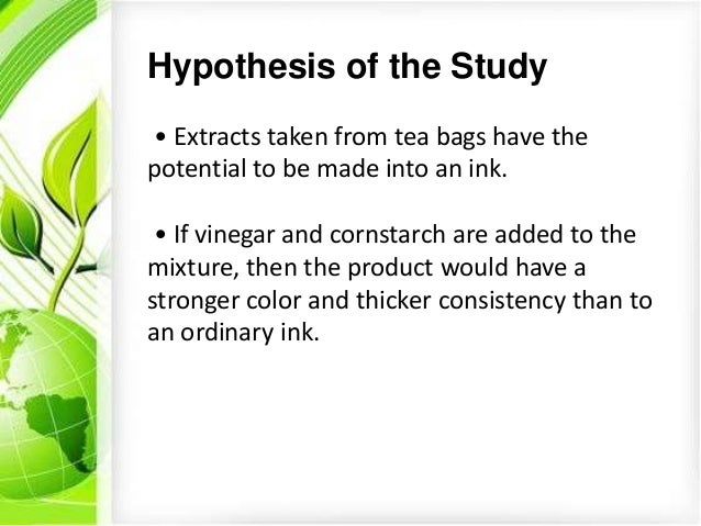 ink made of teabags Whether you've got ink blots on your hands from working too hard or snagging   use a cool teabag instead like my friend james in the video above  it made me  chuckle that the author actually had to say a cool tea bag.