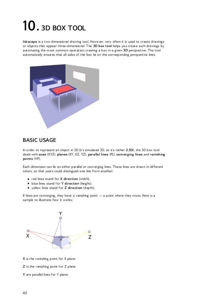 Tutorial inkscape untuk membuat desain infografik 39 40 ccuart Image collections