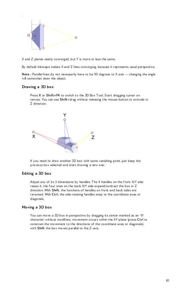 Tutorial inkscape untuk membuat desain infografik 41 ccuart Image collections