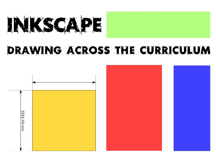 ... in brief  Inkscape is an Open Source scalable vector graphic (SVG) editor. Donna will showcase Inkscape art and practi...
