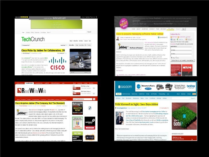 Inkzee corporate Slide 3