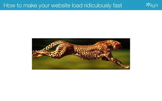 how to make youtube load fast