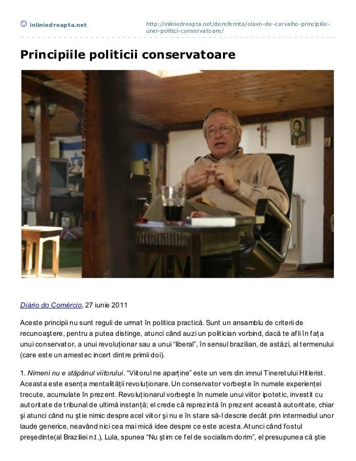 inliniedreapt a.net                     http://inliniedreapta.net/dereferinta/olavo-de-carvalho-principiile-              ...