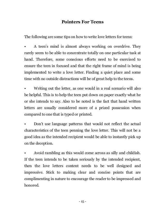 New writing a love letter cover letter examples in love with words discover how to express your inner feelings with altavistaventures Choice Image