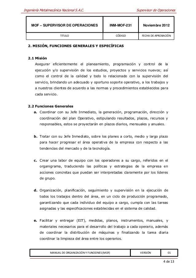 medevac operaciones militares de aeroevacuacin mcdica aspectos tcticos y fisiolgicos spanish edition