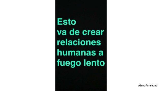 @inmaferragud