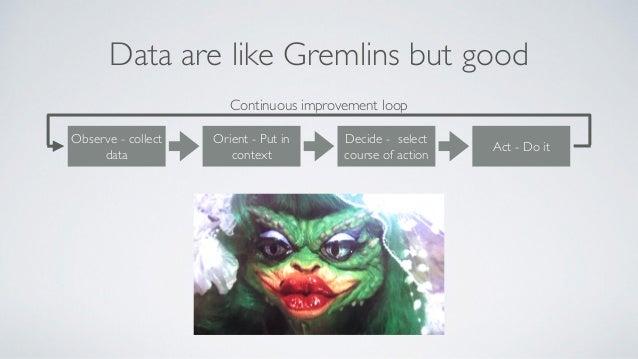 Thanks http://infinispan.org http://blog.infinispan.org @infinispan DEMOs: https://github.com/ galderz/datagrid-patterns http...