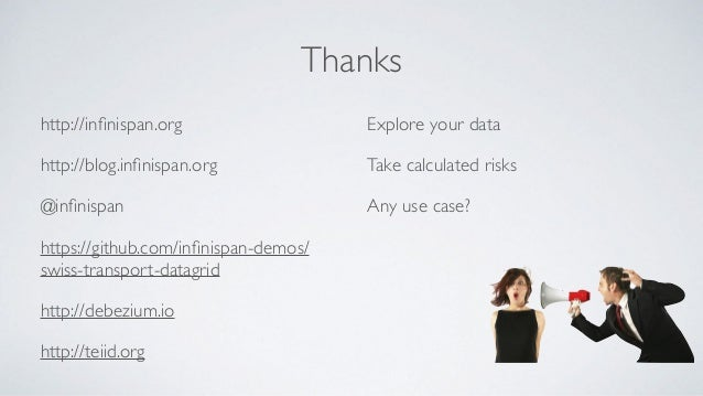 Credits engineer by Wilson Joseph from the Noun Project panel by gira Park from the Noun Project Approve by Aha-Soft from ...