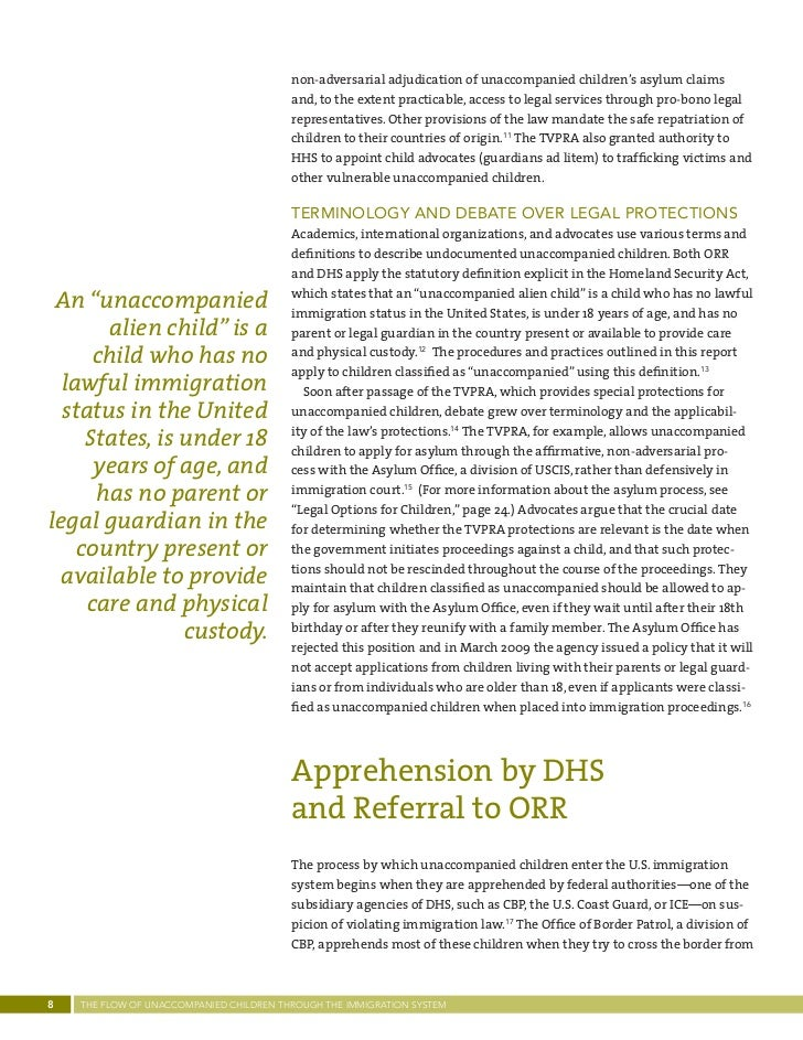 nonoriginalist adjudication essay