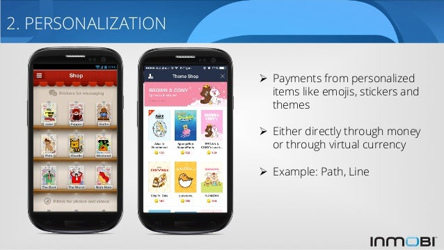 monetization model for social games You will learn the most effective monetization strategies for your game, how to  keep  because a clearly defined and understood monetization strategy can  have  designing game difficulty, and including competition and social networks  to get.