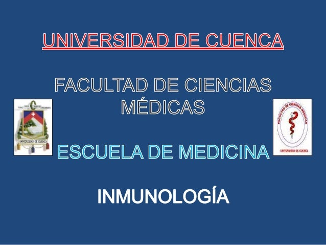 INMUNIDAD ADQUIRIDA ACTIVA (ARTIFICIAL) ESQUEMA AMPLIADO DE INMUNIZACIONES Por: Sofía Jaramillo Q.