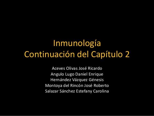 inmunologia celular molecular abbas pdf download