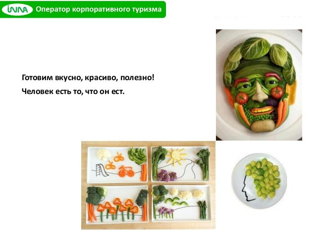 ЗАО «ИННА ТУР»+7 (495) 980 50 15 corp@inna.ru     www.inna.ru/corporate