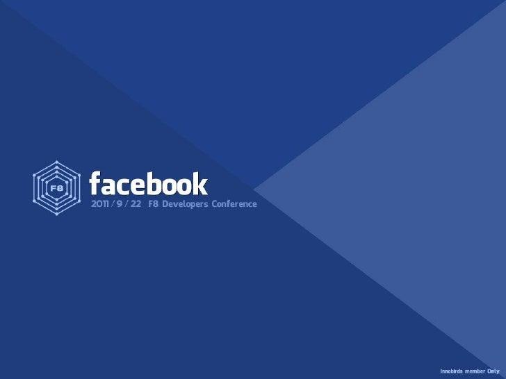 - Now Facebook                     - Timeline                     - Home                     - Ticker                     ...