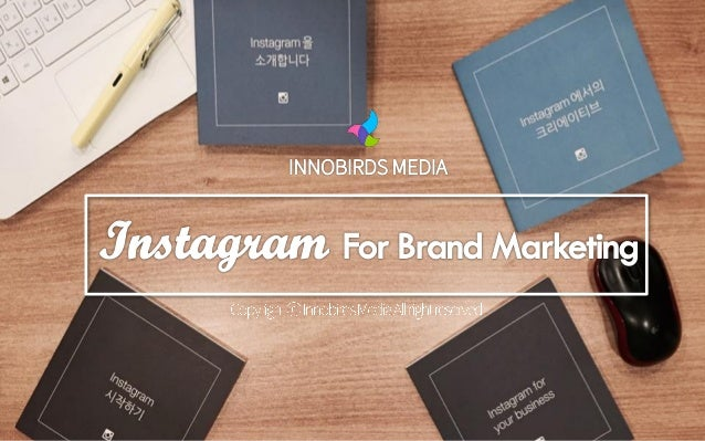 Instagram Facts Instagram Management Instagram Ads Instagram With Innobirds 0 1,000,000 2,000,000 3,000,000 인스타그램 국내 다운로드 ...