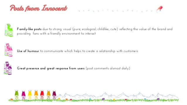 innocent company analysis View innocent i sekhuthe's profile on linkedin, the world's largest professional community  strong support professional with a cpba focused in business analysis.