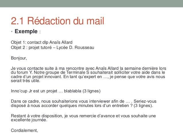 je contacte rencontre gratuite Rennes