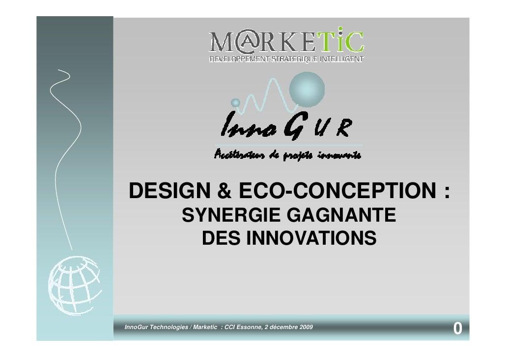 Innogur eco-conception_cci_essonne[1] [mode de compatibilité]