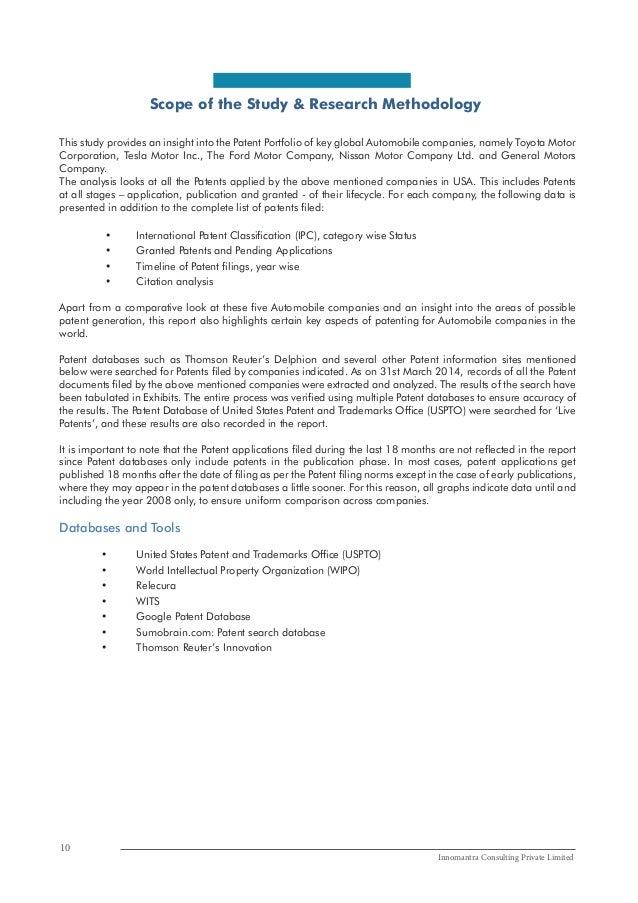 2016新人教版六年级数学下册教学计划及进度.doc_十八