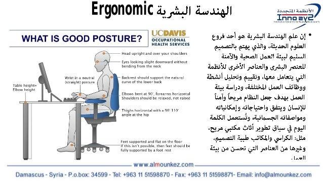 Arabic Icdl Unit 1