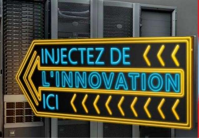 Le premier à identifier le phénomène est Henry Chesbrough Dans son livre Open innovation en 2003 http://www.amazon.com/Ope...