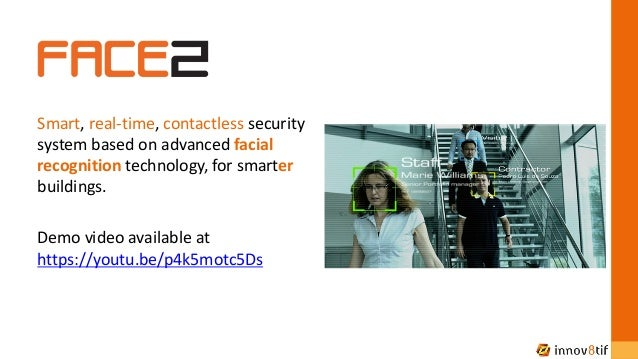 Announcements and Updates of Joget Lab Malaysia and Face2 Security ma…