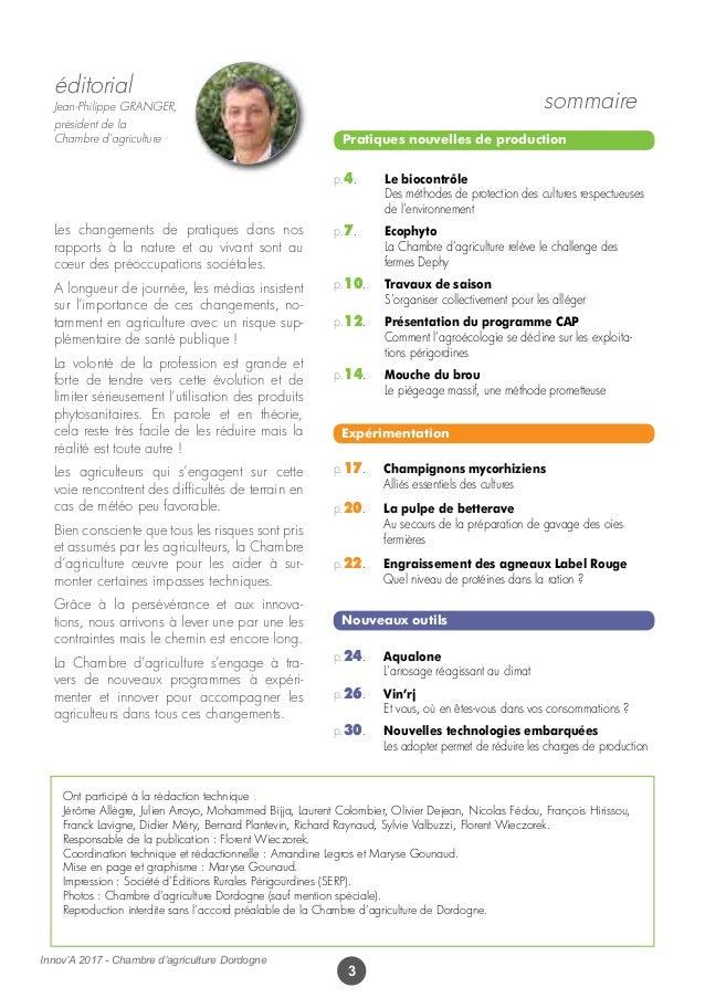 Innov 39 a 2017 des solutions pour demain for Chambre de l assurance