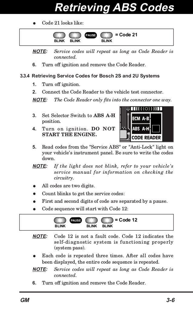 release date clearance sale super cheap Innova 3123 GM OBD1 Code Reader