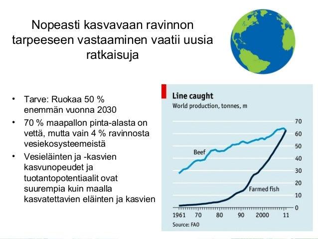 Timo Halonen  Euroopan meri- ja kalatalousrahasto kalatalouden uudist… 21074189e8