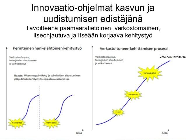 Timo Halonen  Euroopan meri- ja kalatalousrahasto kalatalouden uudistajana cd484e45e8