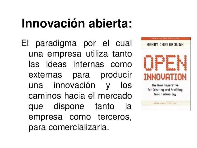 1. La IA es una herramienta estratégica ddEmpresa Innovación de producto Innovación de Modelo de Negocio Fuente: Nokia Inn...