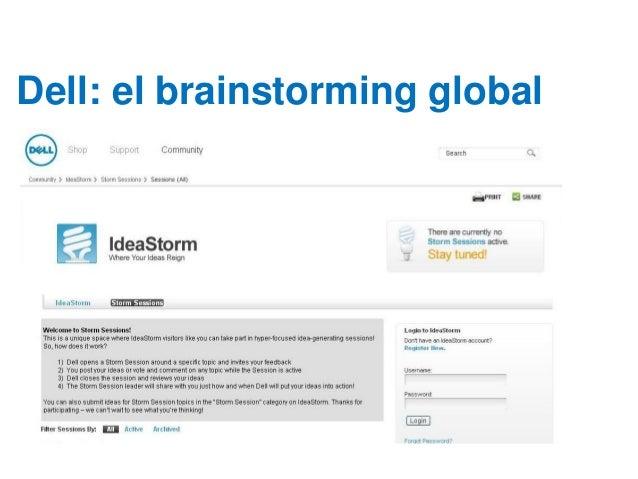 Innovación a ciegas METODOLOGIA Encuesta + Entrevistas estructuradas + Investigación