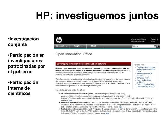 Innovación ineficiente METODOLOGIA Encuesta + Entrevistas estructuradas + Investigación