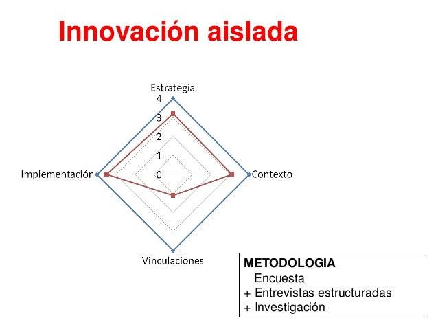 eremolins@gmail.com Twitter: @EduardoRemolins Skype: eduardo.remolins