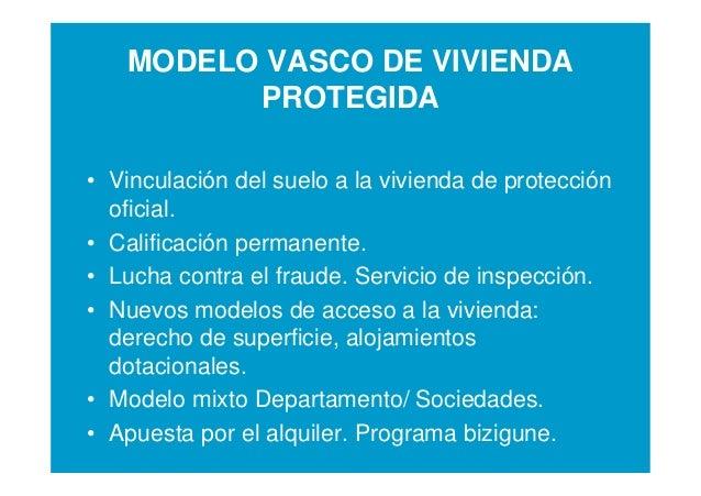 Innovaci n y vivienda for Modelo demanda clausula suelo