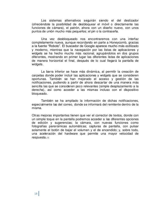 Excelente Patrones De Tejido De Punto Del Deslizador Molde - Coser ...