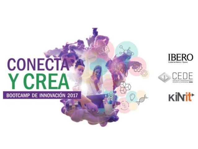 Ángel Otero Mac Kinney INNOVACIÓN DISRUPTIVA CONSCIENTE