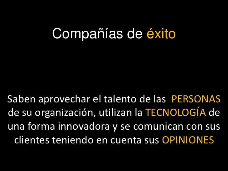 Sesión 12 #rrsscyl Antonio Heras  Slide 3