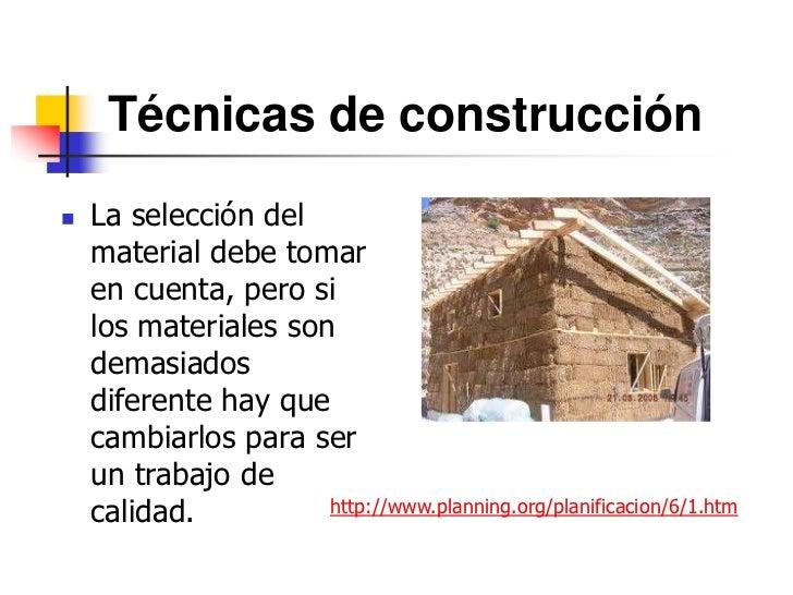 Innovaciones t cnicas mas importantes en la historia antigua - Tipos de materiales de construccion ...