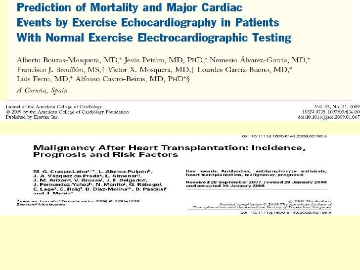 """""""La eSalud no es un modo alternativo o adicional de atención sanitaria como consecuencia de la aplicación de las Tecnologí..."""