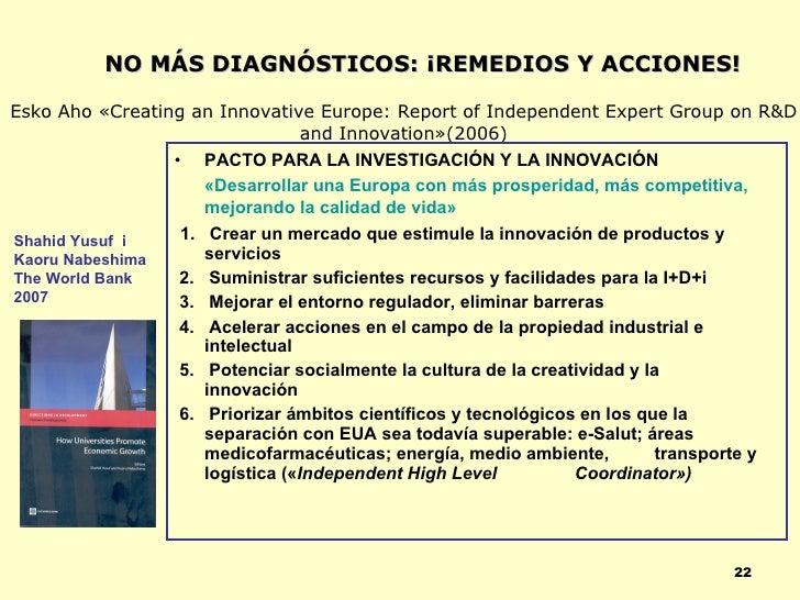 Redes y Centros de Investigación en España               El Congreso de las Enfermedades Cardiovasculares                 ...