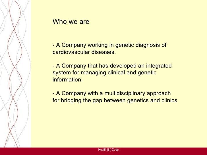 Cardiomyophaties HCM                                           MCD     DAVD                                     LVNC      ...