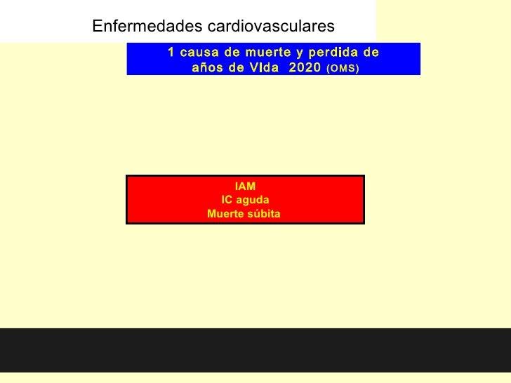 ACTP primaria en el HJC                      AÑOS 2003-2008             n= 1578               146                         ...