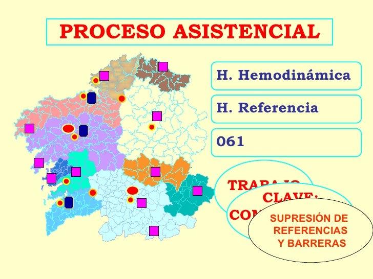 ACTP primaria en el HJC      Dias de ingreso en el HJC           11,5                                      5,88