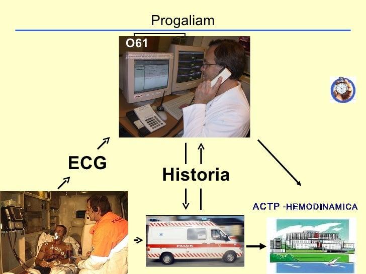 Comparación con 2006                                       2006          UDT (2007-08) Nº pacientes                  1229 ...
