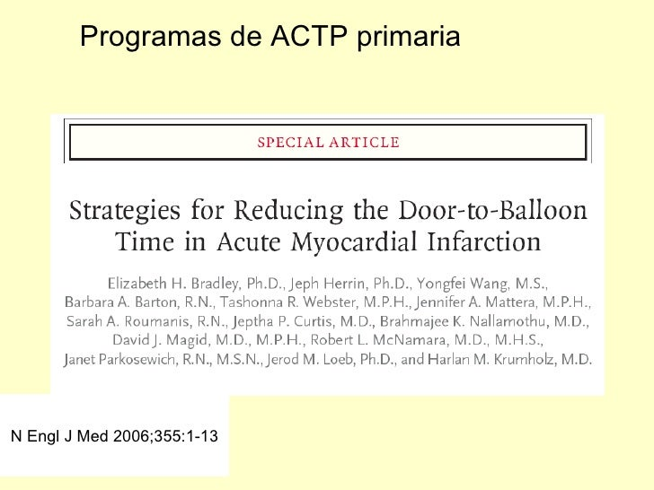 PICI :Estrategia en Cardiopatía Isquemica      Muerte súbita precoz  Plan de acción contra    la muerte súbita