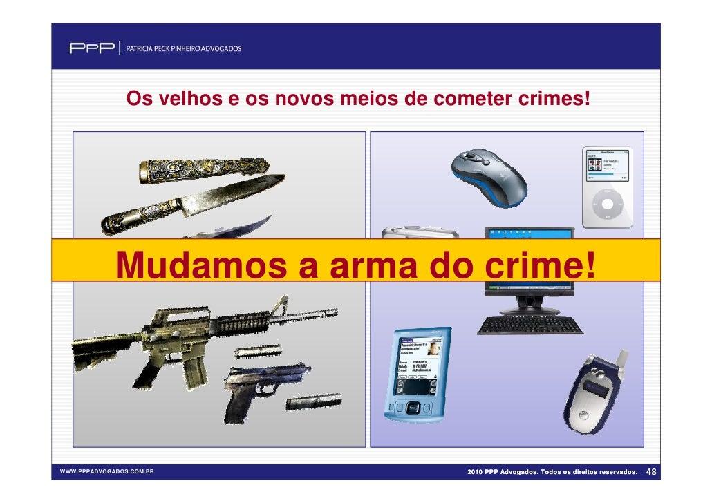 Resultado de imagem para crimes virtuais charge